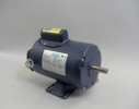 1 hp Leeson TENV Painted Motor (no wire)
