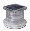 Carmanah 2 mile Solar Light Programable to Flash