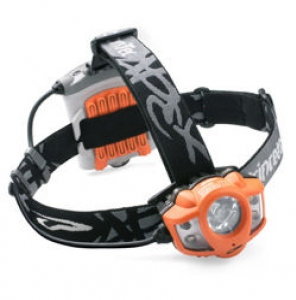 Princeton Tex Apex LED headlamp