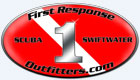 First Response Outfitters