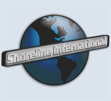 Shoreline International