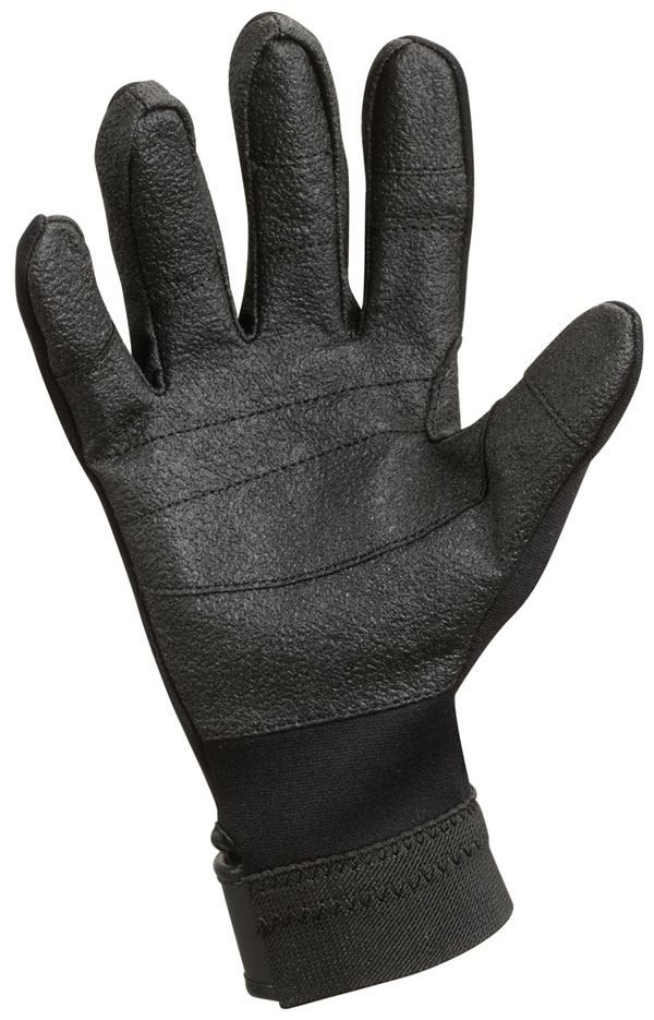 Bug Hunter Glove