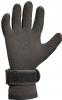 3.5mm ArmorTex™ Glove