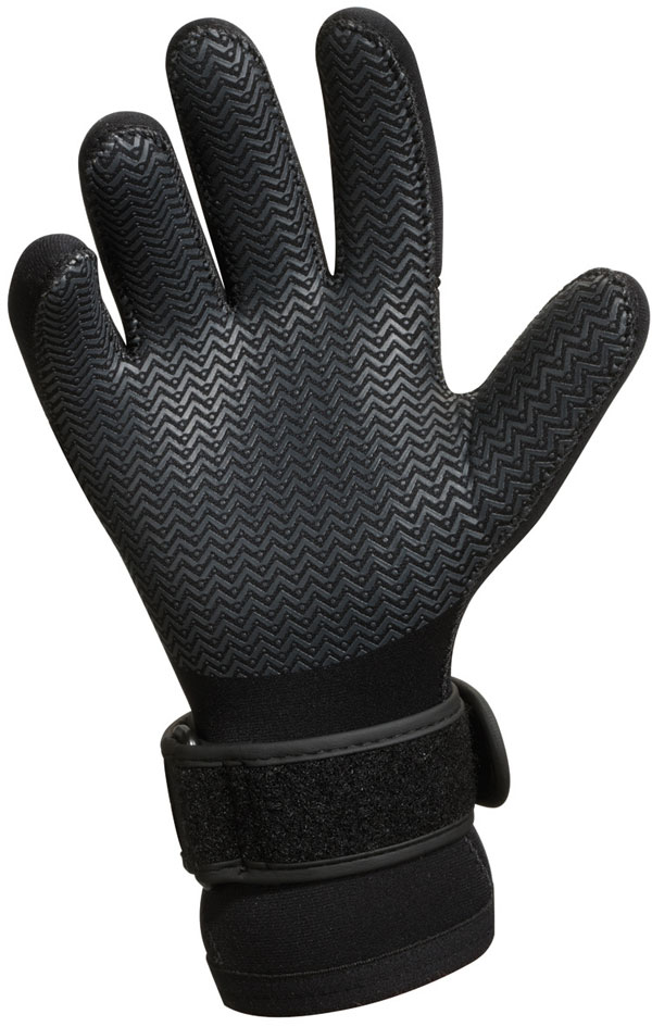 5mm Deluxe Glove Weave/Design