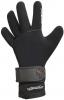 Quantum Stretch Glove 5MM